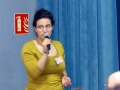 23-04-18_17h37mn30s_SinapsTraining_Proquerolles2018_M.Bardweb