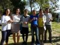 la team EDF!