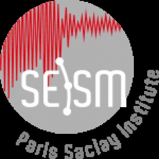 Institut-Seism